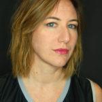 Jillian Dollaz #34