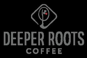 Deeper Roots Coffee
