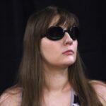 Katie Wampus #5