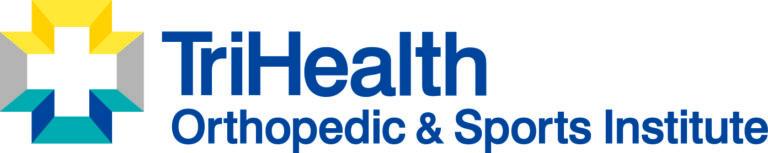 TriHealth Orthopedic & Sports Institute